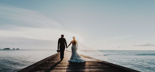 personal wedding loans