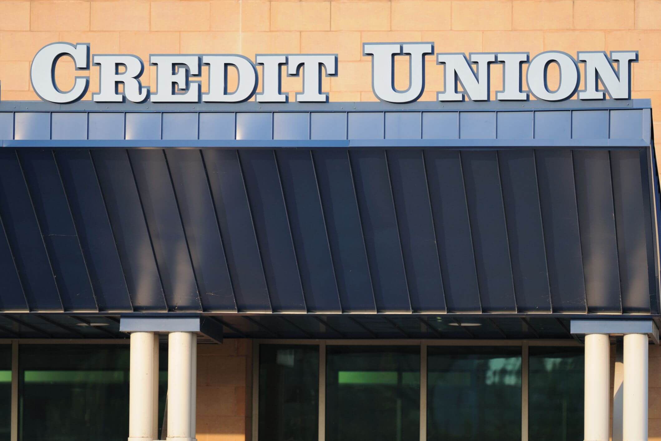 Alternatives of Credit Union Loans