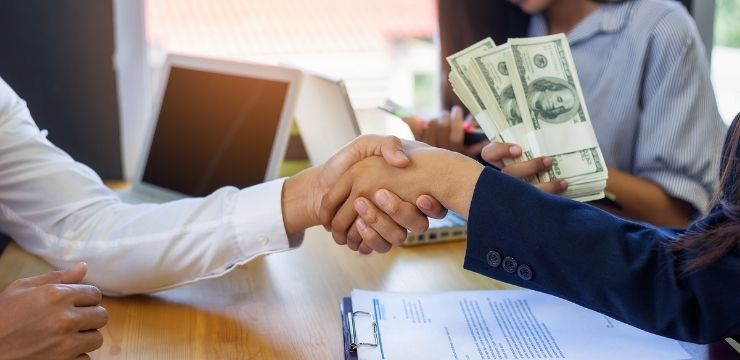 Everything you need to know about cash investment before investing money